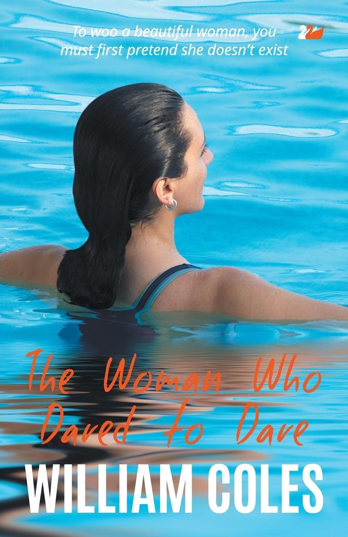 The Woman Who Dared to Dare PDF ePub fb2 book