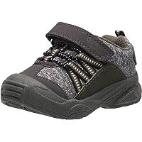 OshKosh B'Gosh Kids' Teti Bump Toe Sneaker
