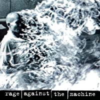 Deals on Rage Against The Machine Audio CD