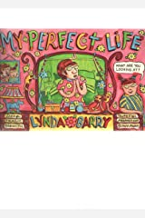 My Perfect Life Paperback