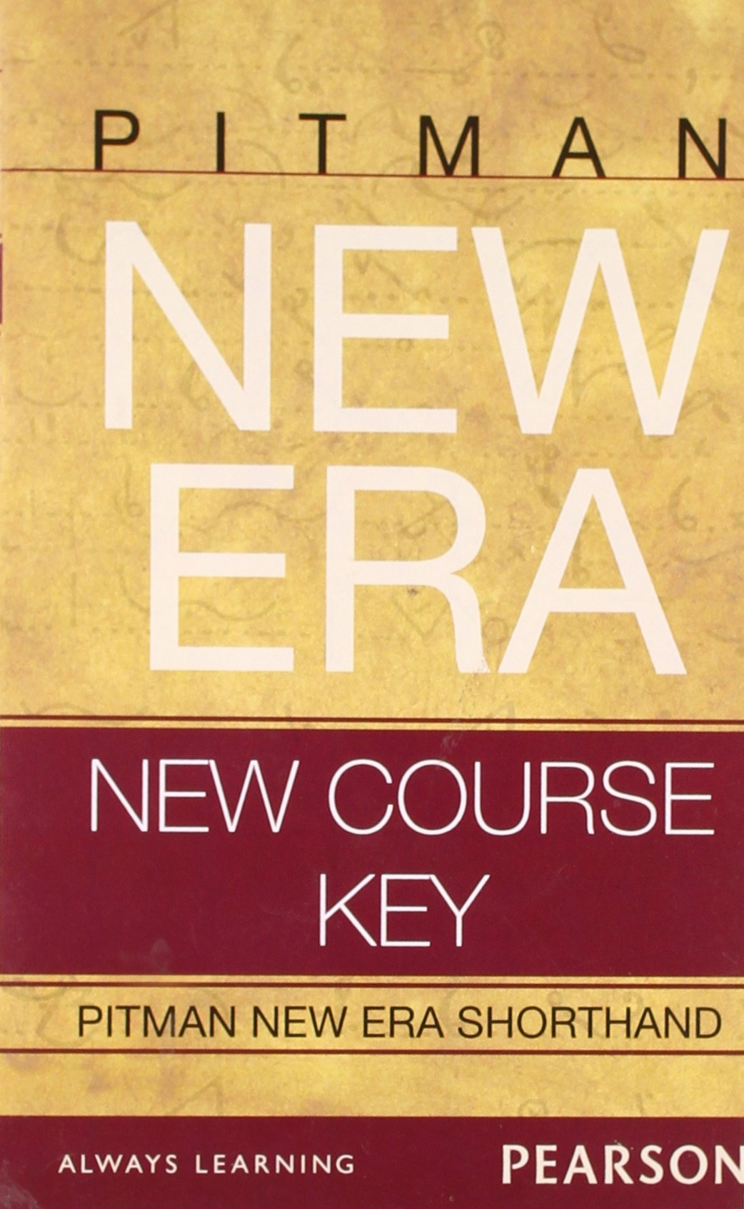Amazon In Buy New Course Key Book Online At Low Prices In India