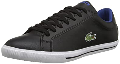 Great Lacoste 7-29SPM2033 image here, very nice angles