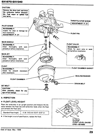 Small Engine Solenoid Wiring Diagram