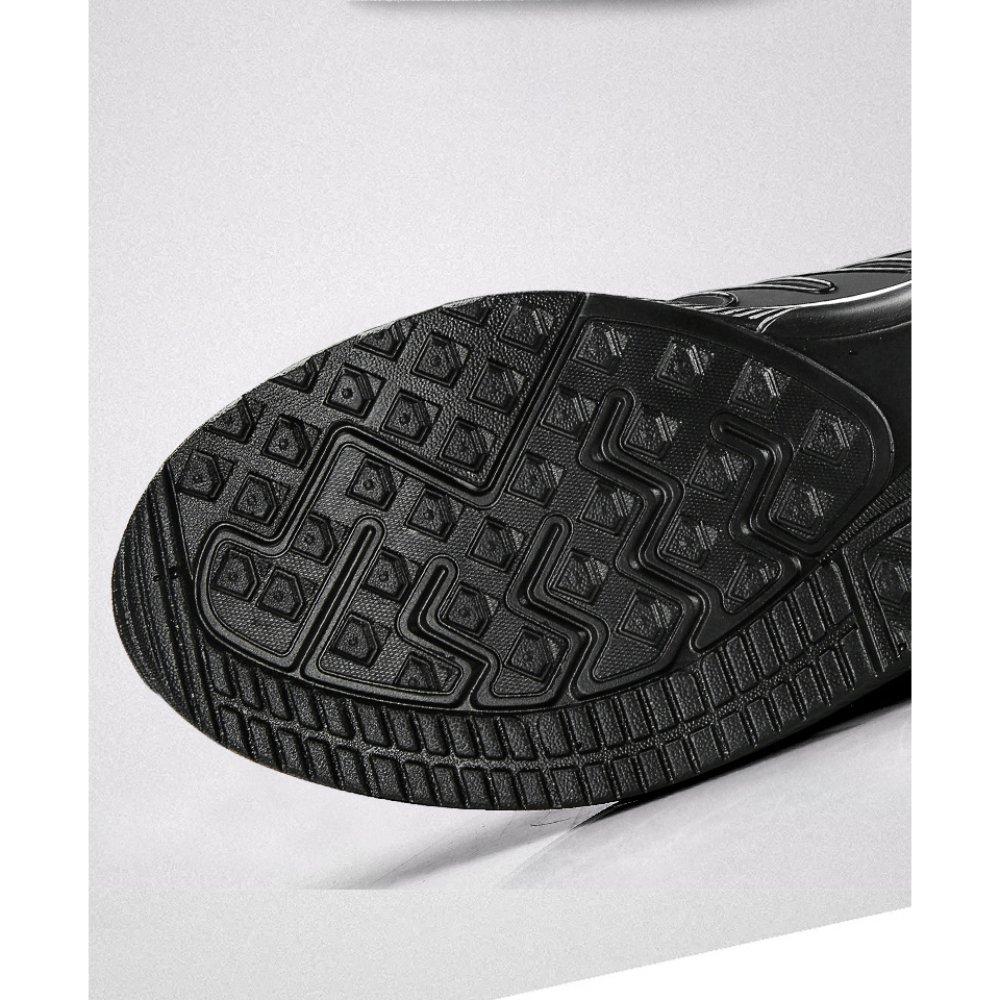 YXLONG Sportschuhe Herrenschuhe Sommer Flut Schuhe Schuhe Schuhe Neue Männer Freizeitschuhe Fliegen-Gewebte Mesh-Kissen Sportschuhe c85dee