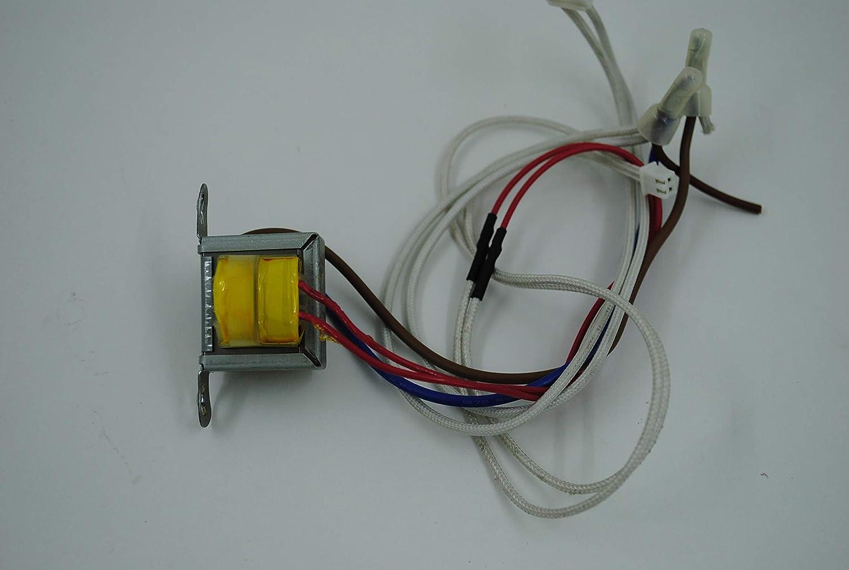 TRANSFORMADOR ROBOT DE COCINA LA COCINERA MODELOS LC9400 Y LC9450 ...