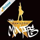 The Hamilton Mixtape [Clean]