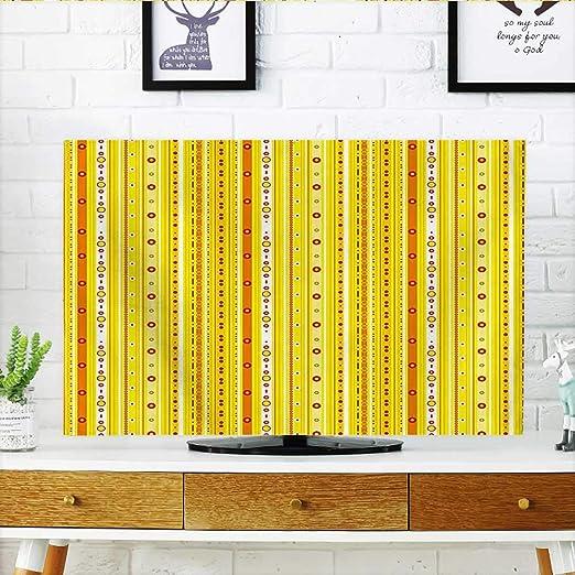 Auraisehome Protege tu televisor y líneas horizontales en Tonos ...
