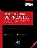 Gerenciamento de Projetos: Estabelecendo Diferenciais Competitivos