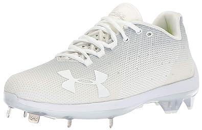 c08bb6c5b6f Under Armour Men s Harper 2 Low ST Baseball Shoe