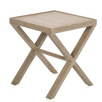 Vaste gamme de Table d'appoint de Belssia | Meuble24