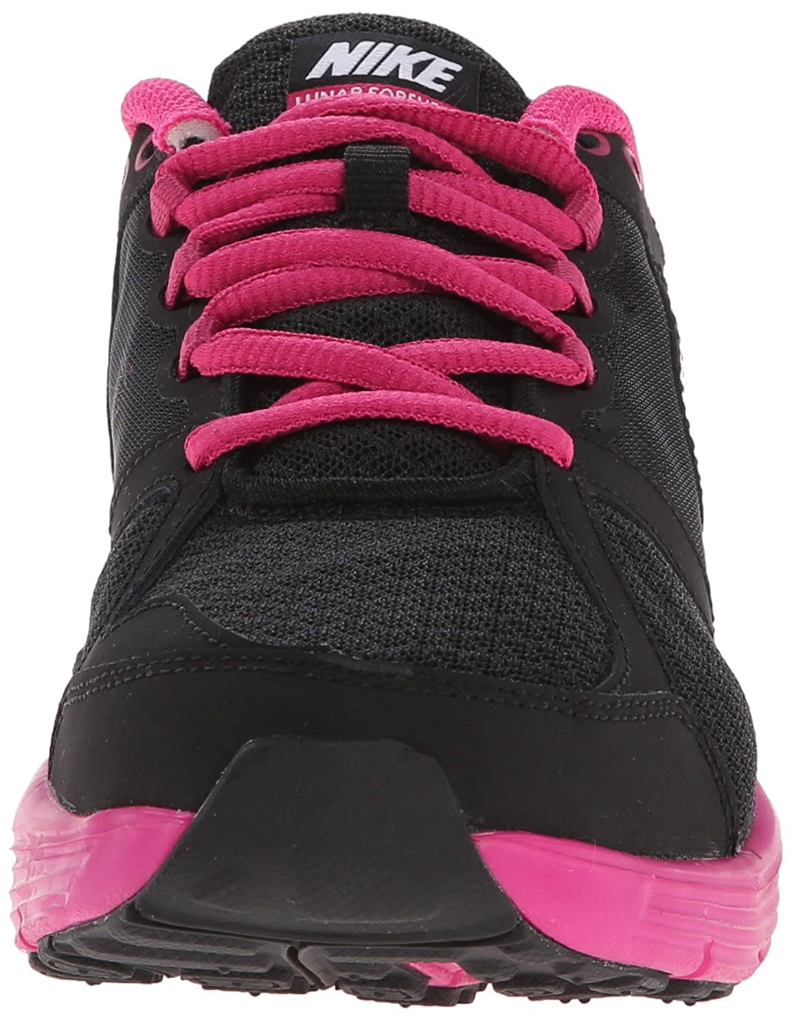 cda46018dc9 Nike Free 5.0 642198 Unisex Laufschuhe  Nike  Amazon.de  Schuhe    Handtaschen