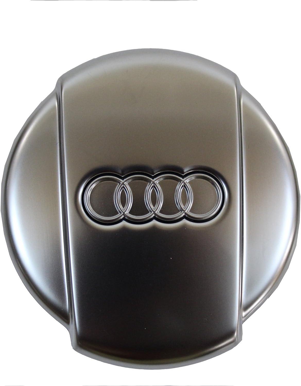 Audi Original Zubehör 4h0857951 A4pk Raucher Set A8 Auto