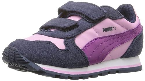 34d3e4d948 PUMA ST Runner NL V Kids Sneaker