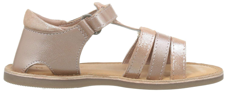 Kickers Baby Girls/' Diams Sandals