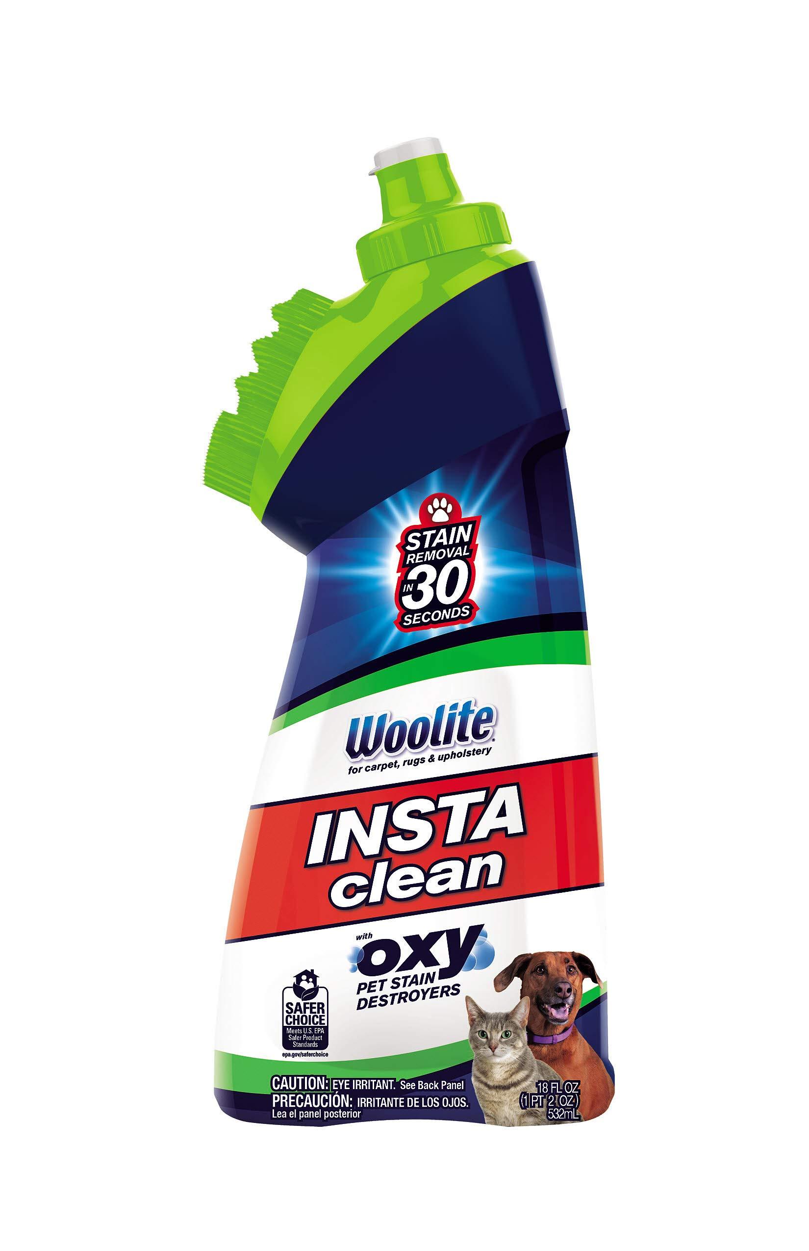Woolite Carpet Cleaner Ings Carpet Vidalondon