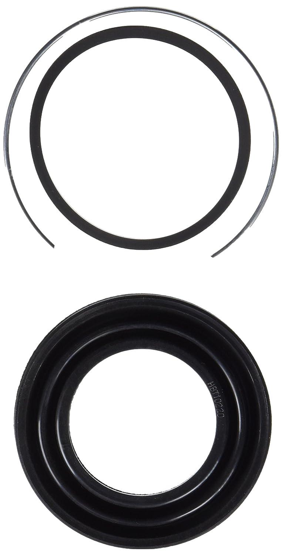Centric Parts 143.44050 Caliper Kit