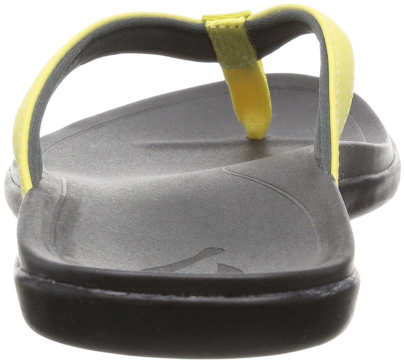 e9d6e75fdb26 Amazon.com  OLUKAI Women s Ho Opio Sandal  Shoes