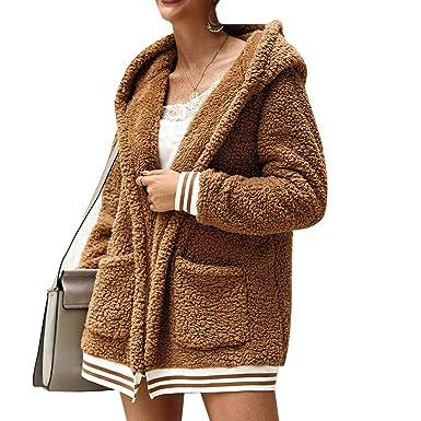 تبادل أسعار لا تصدق 60 ٪ الصين warm invernale magliones