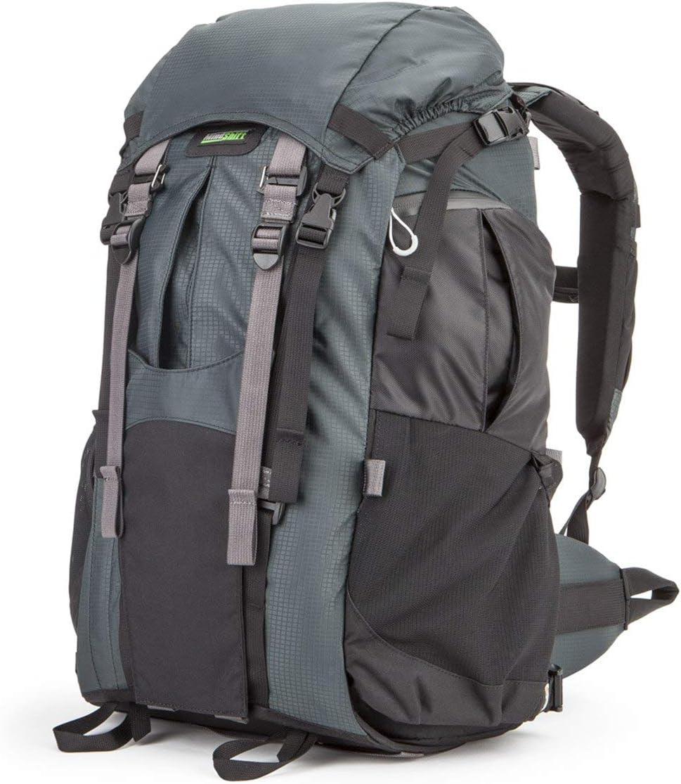 MindShift Gear Top Pocket for rotation180/° Pro Backpack