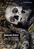 Heavenly Bodies: Cult Treasures and Spectacular