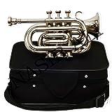 Band Directors Choice Piccolo Trumpet