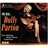 Real Dolly Parton