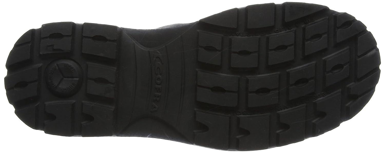 Cofra Scarpe Antinfortunistiche Ceylon S3  - - - 2525ac