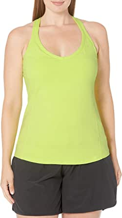Rainbeau Curves Women's Plus Size Ariel Tank