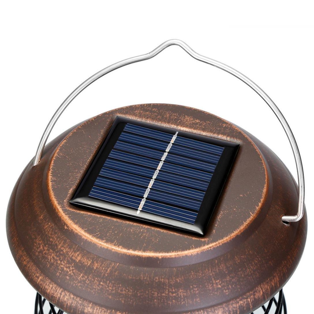 ... de Mosquito de IP65 suicidas imprägniern grados para el Duran meteorológica 100% nuevo y Calidad de lámpara de energía solar y móviles Cepillo eléctrico ...