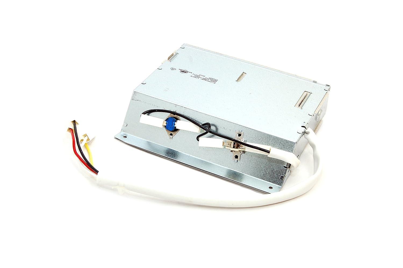 Genuine Hoover Candy Secadora elemento calefactor 40004314: Amazon ...