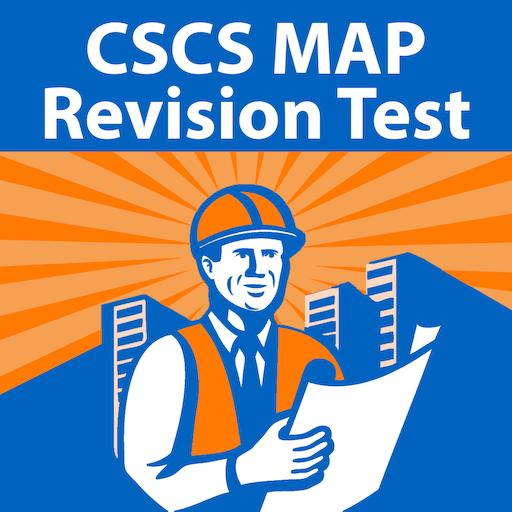 CSCS MAP Revision Test