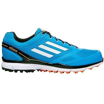 Sans Shoes Sport Adidas De Crampon Ii Waterproof 2014 Adizero Golf bfyImY6g7v