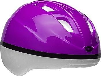 Bell Toddler Helmets