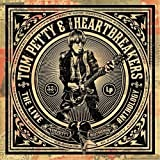 The Live Anthology (4 CD) Box set, Live Edition by Tom Petty And The Heartbreakers (2009) Audio CD