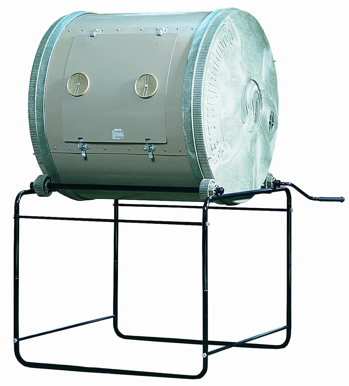MANTIS ct01001 carga compostador compostu mbler Original ...