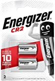 Energizer S387 / 618218 Cr2 Foto de Litio