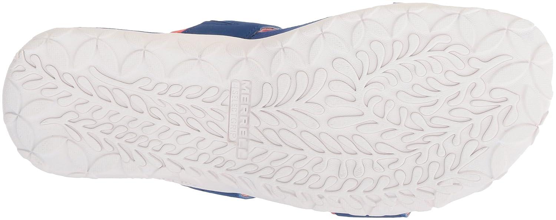 Merrell Women's Terran Ari Slide US|Sodalite Sandal B072JH69X7 10 B(M) US|Sodalite Slide 9cb35b