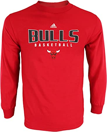 Amazon.com: adidas NBA Mens Athletic Basic Graphic Long ...