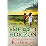 The Emerald Horizon (The Star and the Shamrock)
