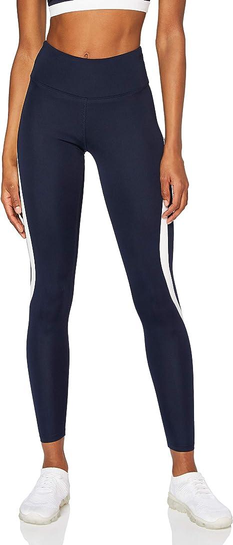 Marque AURIQUE Leggings De Sport Femme