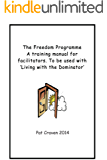 The Freedom Programme: A Training Manual for Facilitators.