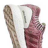 adidas Ultraboost X Shoe - Women's Running 6 Trace