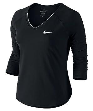 Nike Performance Damen Shirt