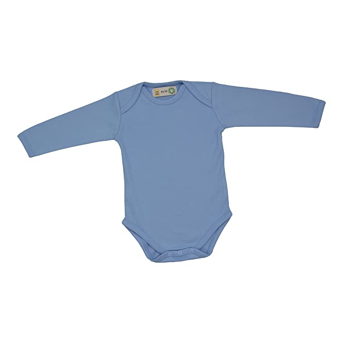 Baby Strampler Größe 62-68 Clothing, Shoes & Accessories Other Newborn-5t Girls Clothes