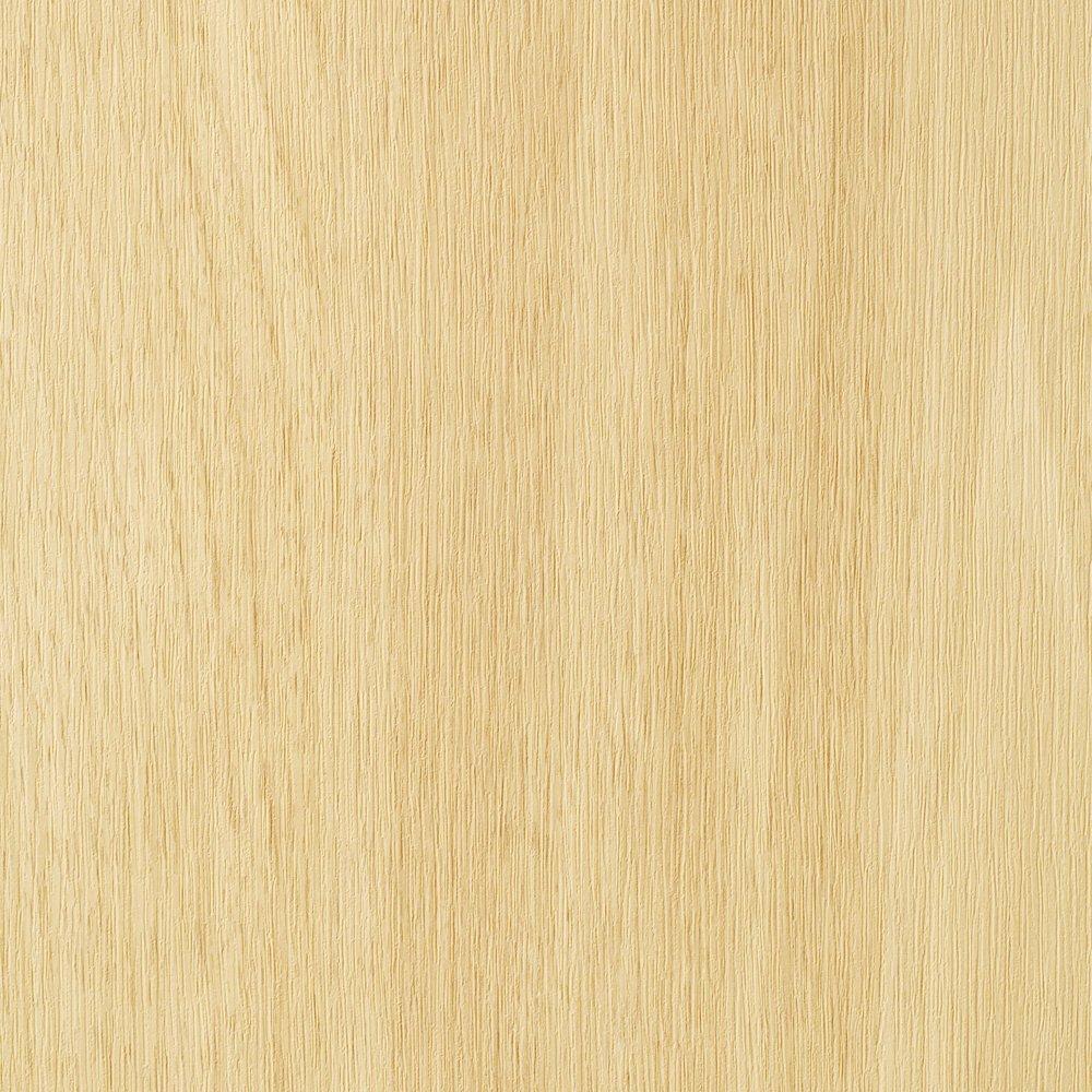 ルノン 壁紙28m 和 木目調 ベージュ スタンダードタイプ RH-9689 B01HU1XGXE 28m