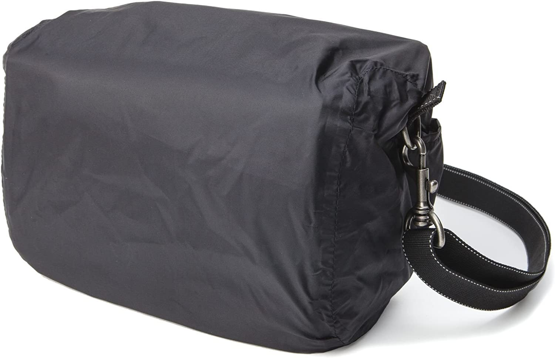 Think Tank Photo Mirrorless Mover 20 Camera Bag Dark Blue