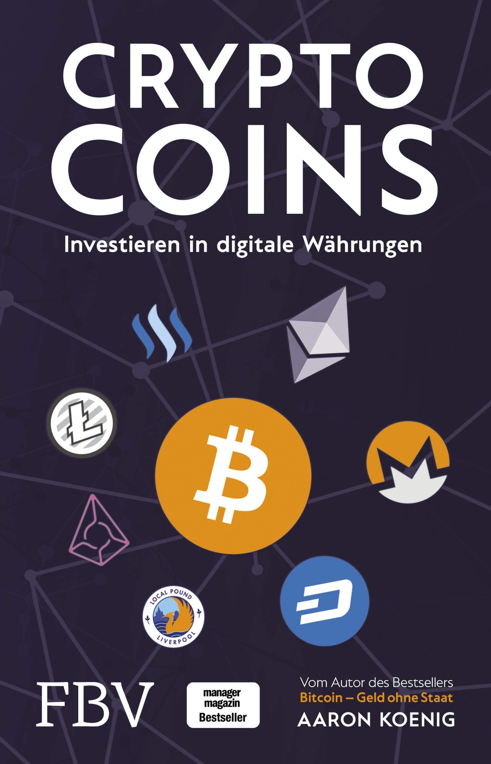 Bitcoin trading opinioni