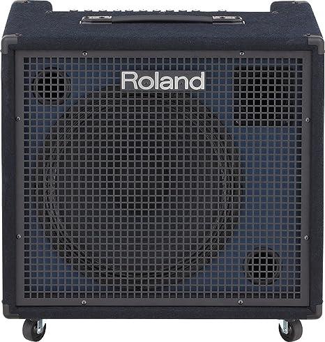 Roland KC-600 Compacto y versátil amplificador de teclado ...