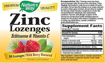 condilom vitamina c