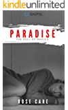Paradise - The Hell of Mexico